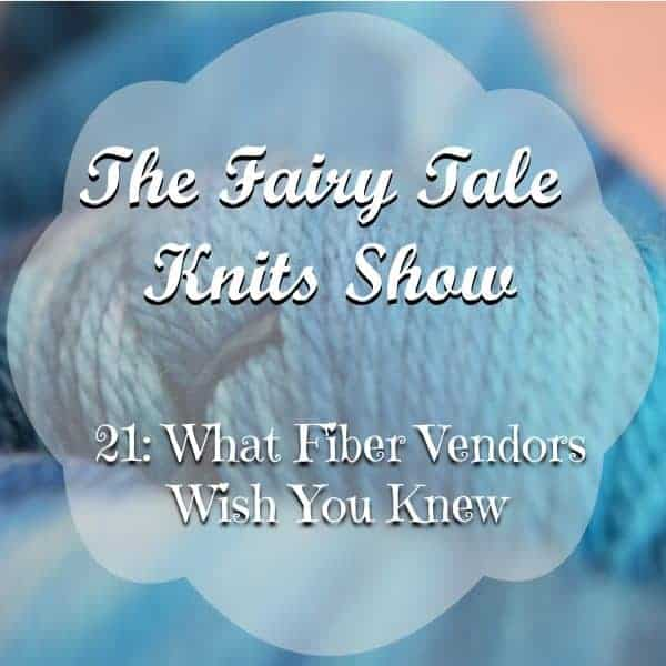 fiber vendors, knitting, crochet