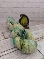 Harry Potter Sparkle Yarn