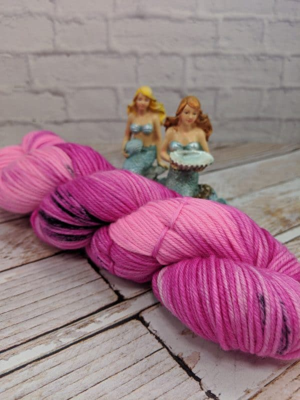 Cashmere Harry Potter Yarn
