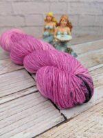 Sparkle Umbridge Yarn