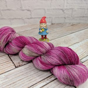 Alpaca Sparkle Yarn