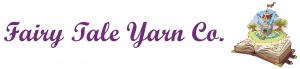 Fairy Tale Yarn Co. Logo