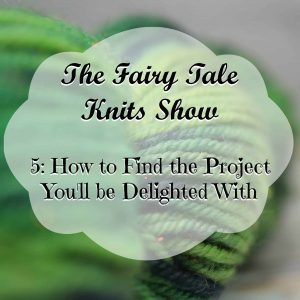 5 How to Find the Project You'll be Delighted With