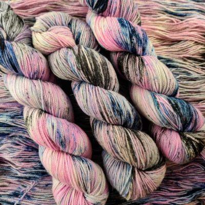Stitch Long Group-5